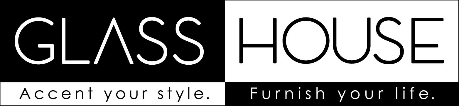 GlassHouse_h_logo_w_tagline